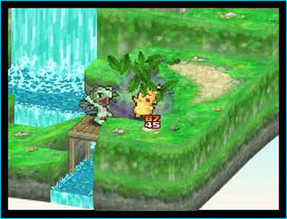 Pokemon-Conquest-Gameplay-Screenshot-2.jpg