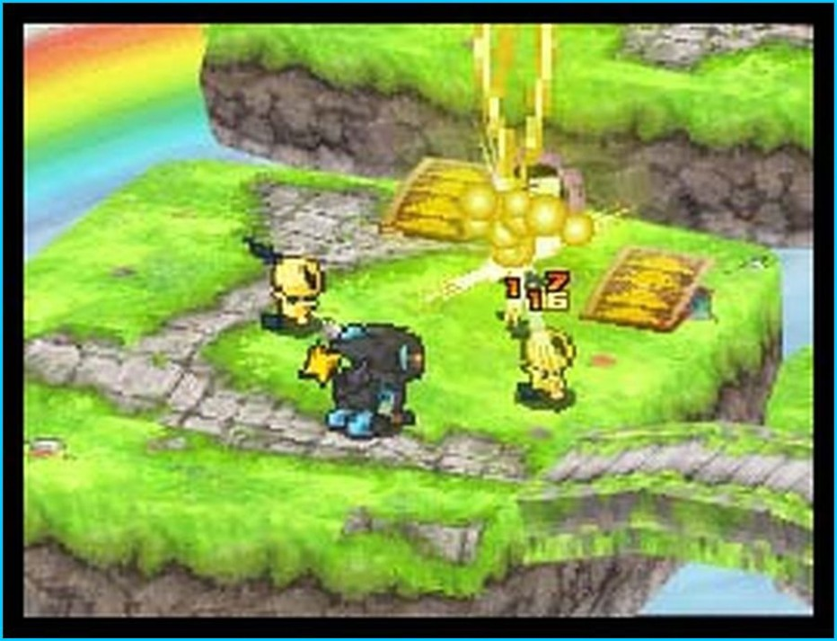 Pokemon-Conquest-Gameplay-Screenshot-3.jpg
