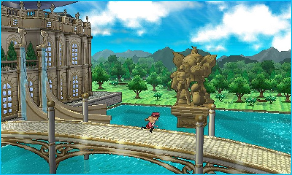 Pokemon-X-Y-Gameplay-Screenshot-2.jpg