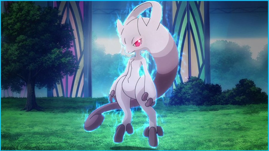 Pokemon-X-Y-Gameplay-Screenshot-4.jpg