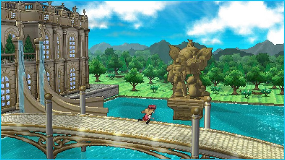Pokemon-X-Y-Gameplay-Screenshot-5.jpg
