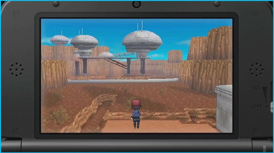 Pokemon-X-Y-Gameplay-Screenshot-7.jpg