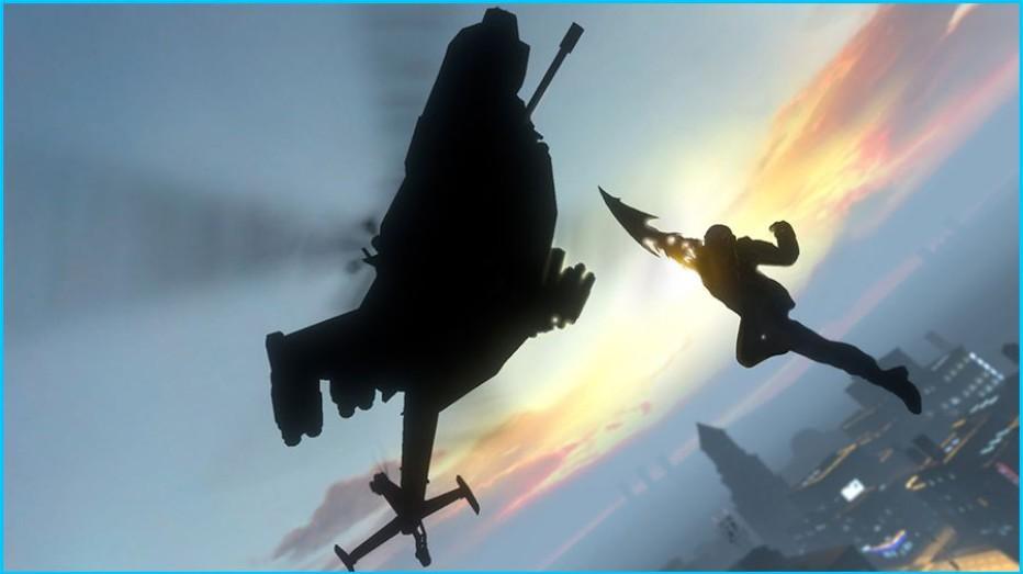Prototype-2-Gameplay-Screenshot-2.jpg