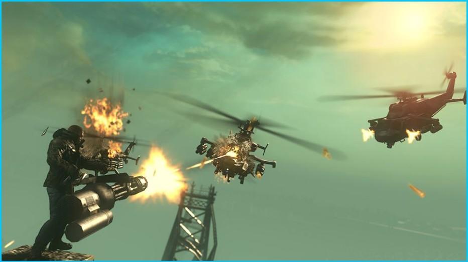 Prototype-2-Gameplay-Screenshot-6.jpg