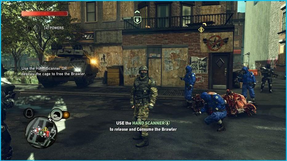 Prototype-2-Gameplay-Screenshot-7.jpg