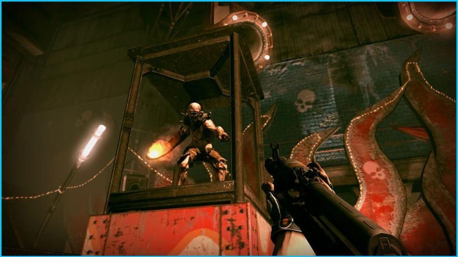 Rage-Gameplay-Screenshot-1.jpg