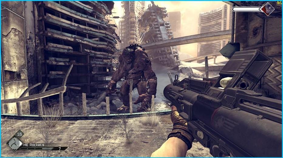 Rage-Gameplay-Screenshot-2.jpg