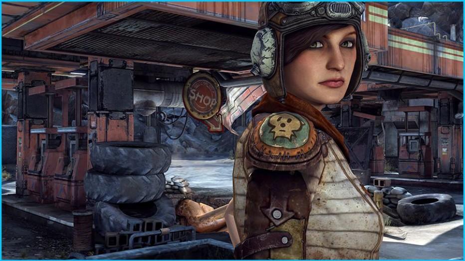 Rage-Gameplay-Screenshot-3.jpg