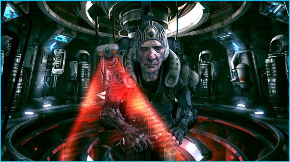 Rage-Gameplay-Screenshot-5.jpg
