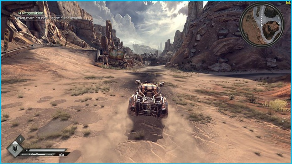 Rage-Gameplay-Screenshot-6.jpg