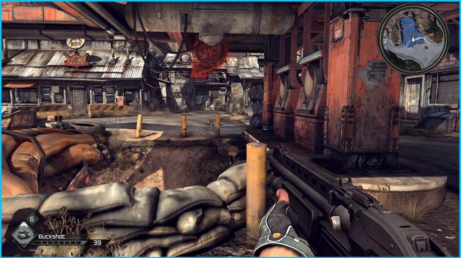 Rage-Gameplay-Screenshot-7.jpg