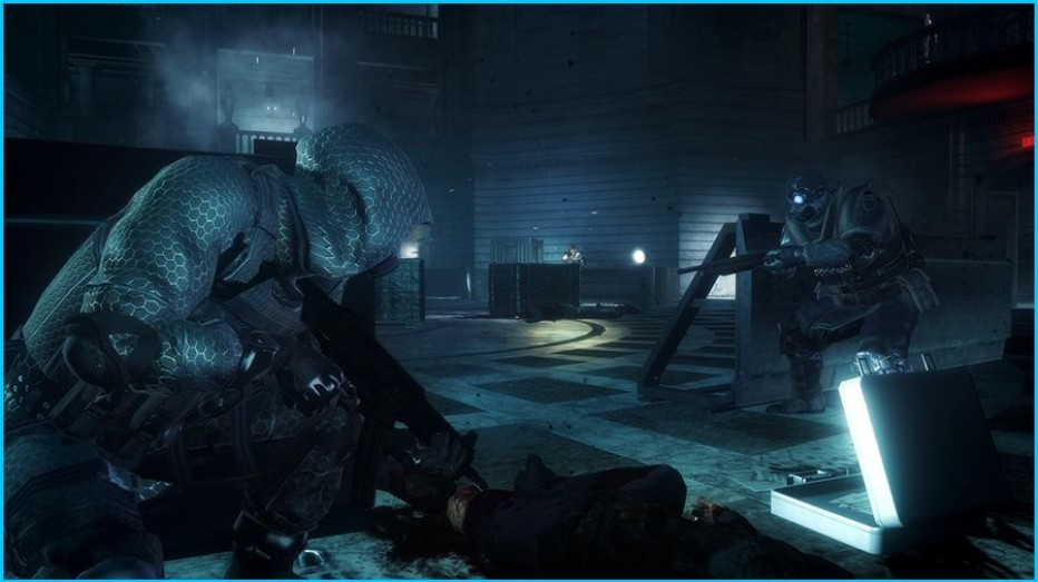 Resident-Evil-Operation-Raccoon-City-Gameplay-Screenshot-2.jpg
