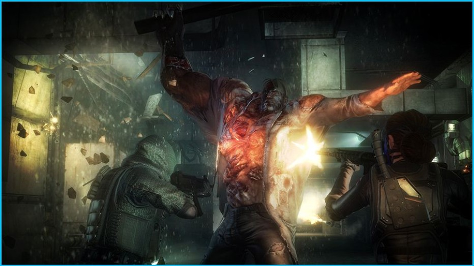 Resident-Evil-Operation-Raccoon-City-Gameplay-Screenshot-3.jpg