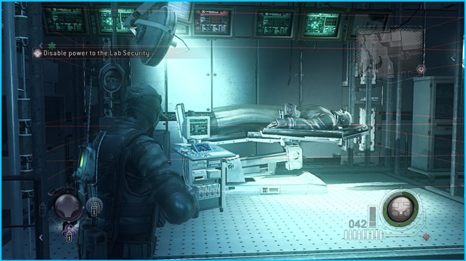 Resident-Evil-Operation-Raccoon-City-Gameplay-Screenshot-4.jpg