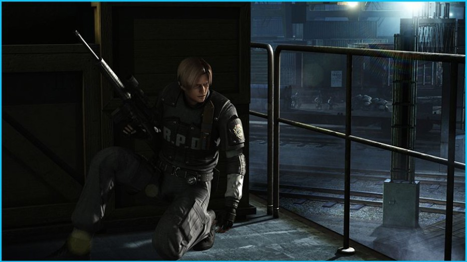 Resident-Evil-Operation-Raccoon-City-Gameplay-Screenshot-5.jpg