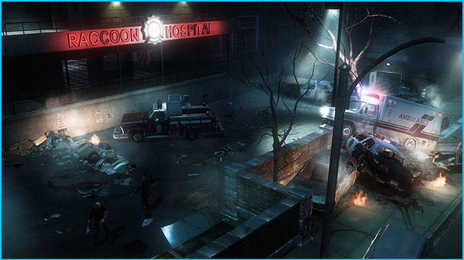 Resident-Evil-Operation-Raccoon-City-Gameplay-Screenshot-7.jpg