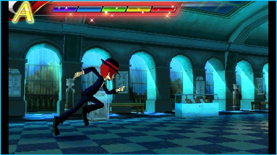 Rhythm-Thief-The-The-Emperors-Treasure-Gameplay-Screenshot-2.jpg