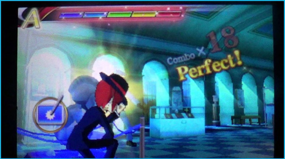 Rhythm-Thief-The-The-Emperors-Treasure-Gameplay-Screenshot-6.jpg