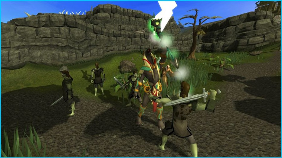 Runescape-Gameplay-Screenshot-1.jpg