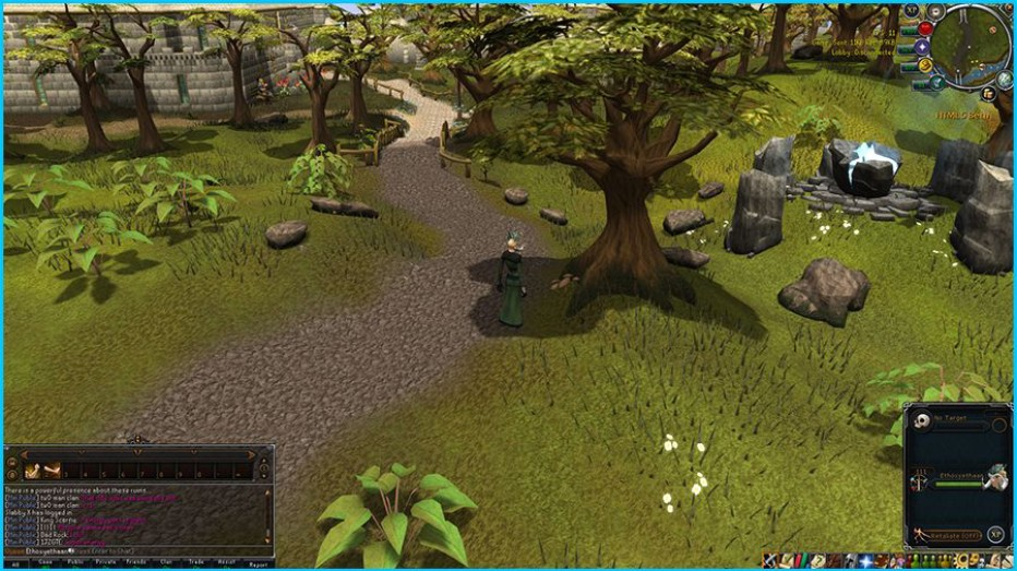 Runescape-Gameplay-Screenshot-2.jpg