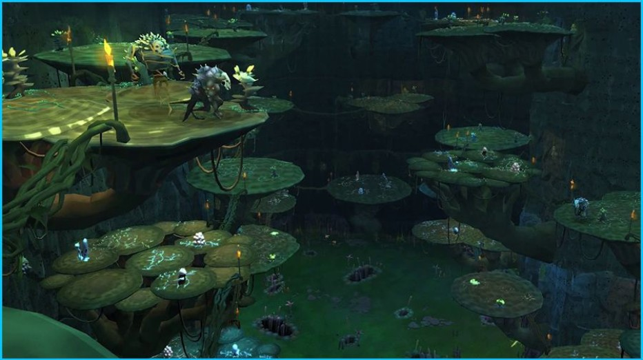 Runescape-Gameplay-Screenshot-3.jpg