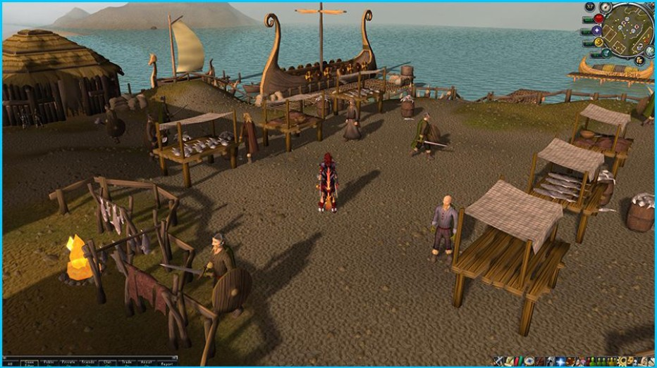 Runescape-Gameplay-Screenshot-5.jpg