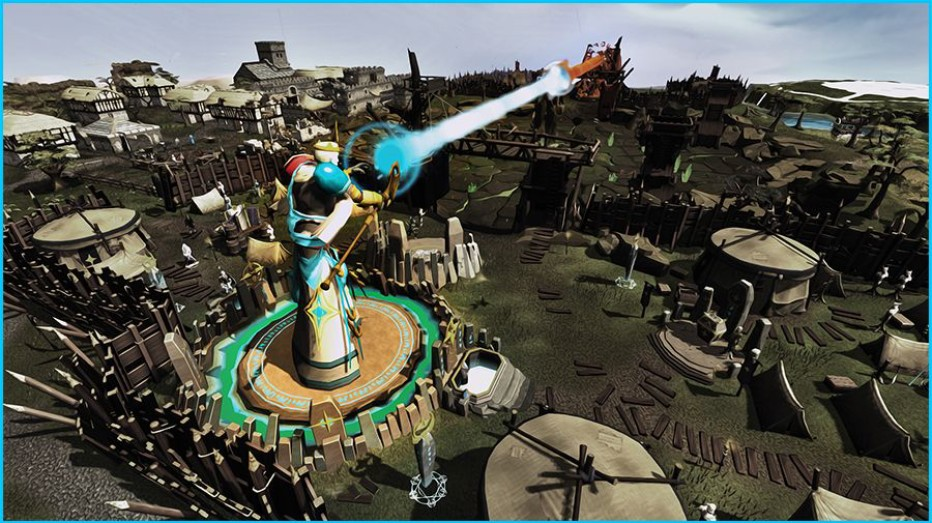 Runescape-Gameplay-Screenshot-6.jpg