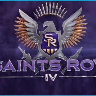 Saints Row IV Preview With Interview