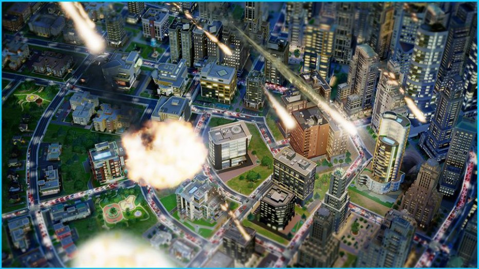 Sim-City-2013-Gameplay-Screenshot-1.jpg