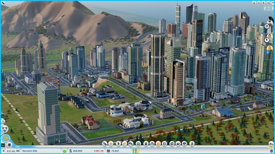 Sim-City-2013-Gameplay-Screenshot-2.jpg