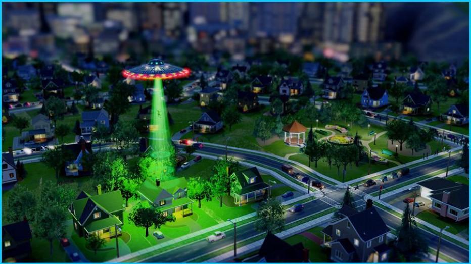 Sim-City-2013-Gameplay-Screenshot-3.jpg