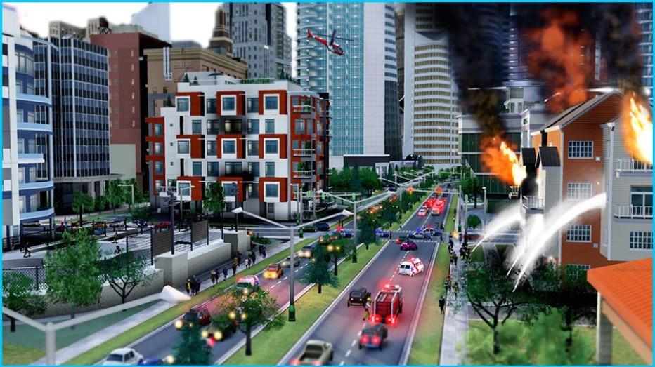 Sim-City-2013-Gameplay-Screenshot-4.jpg