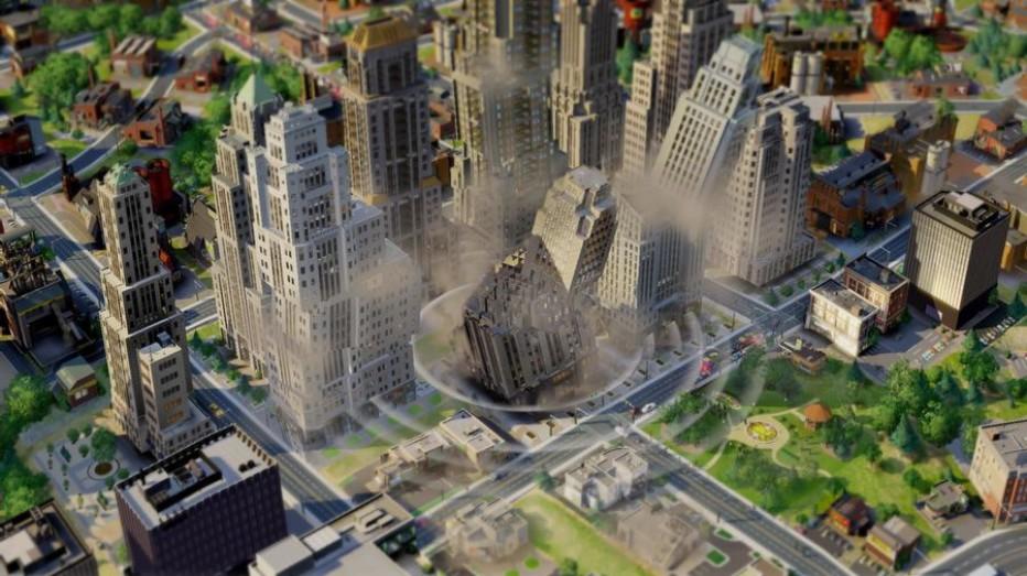 Sim-City-2013-Gameplay-Screenshot-5.jpg