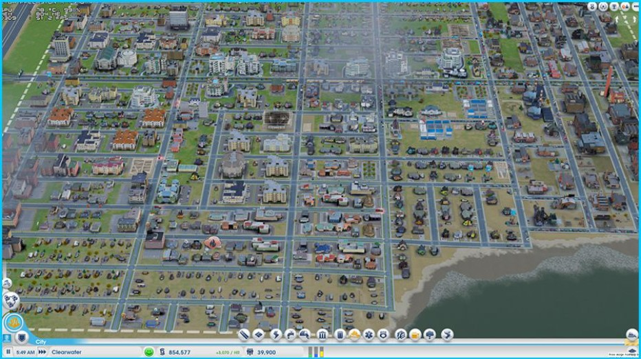 Sim-City-2013-Gameplay-Screenshot-6.jpg