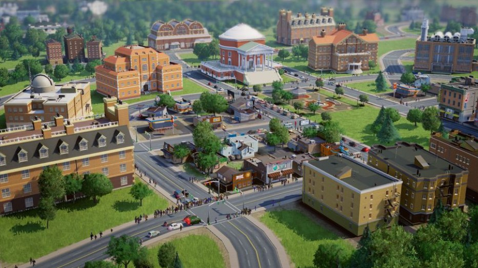 Sim-City-2013-Gameplay-Screenshot-7.jpg