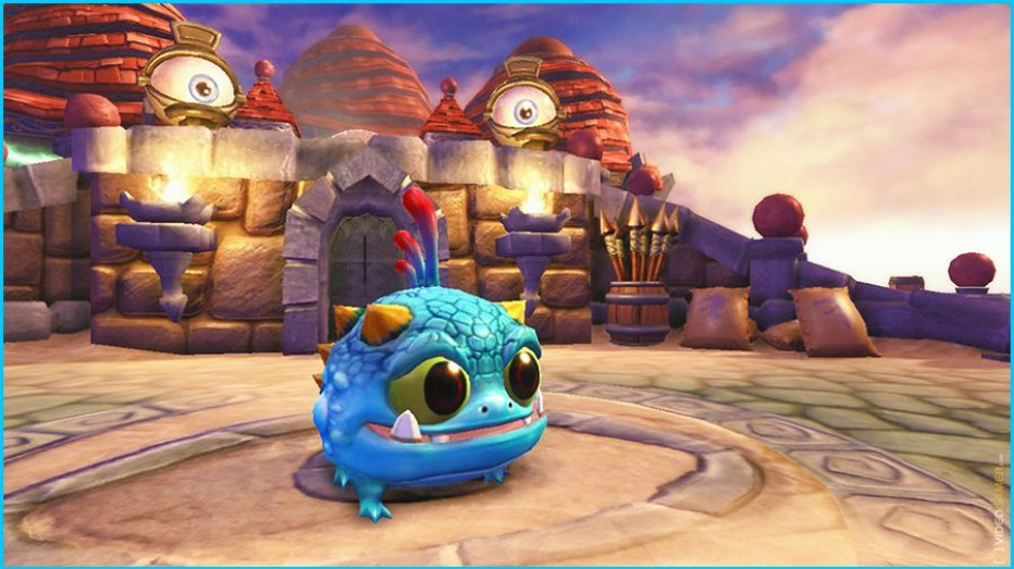 Skylanders-Gameplay-Screenshot-1.jpg