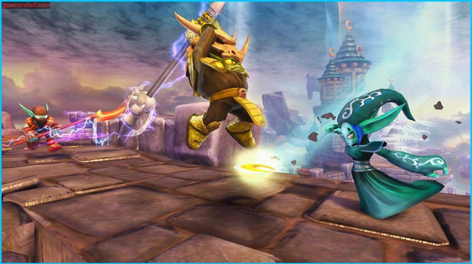 Skylanders-Gameplay-Screenshot-2.jpg