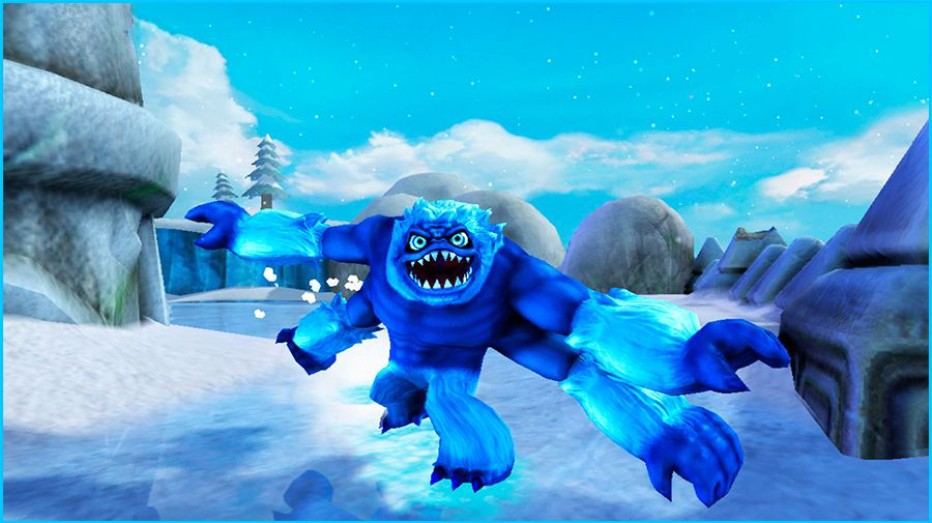 Skylanders-Gameplay-Screenshot-3.jpg