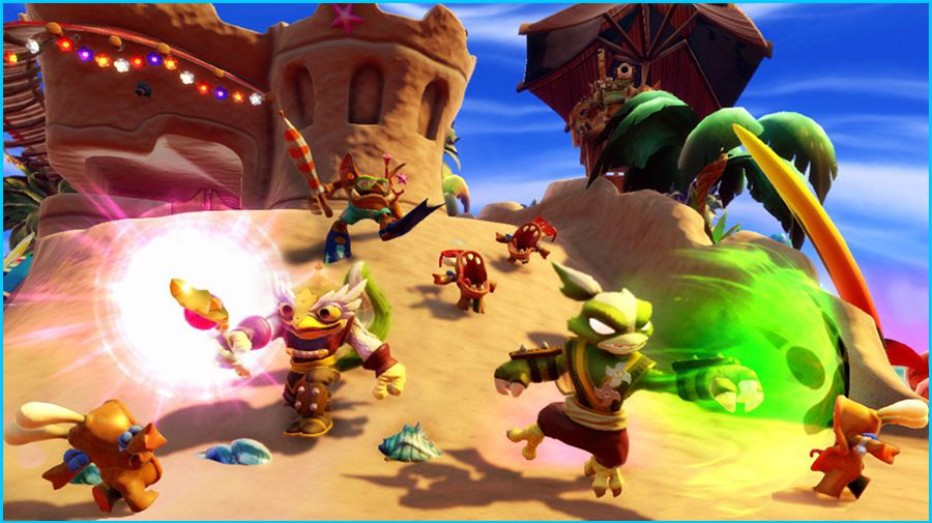 Skylanders-Gameplay-Screenshot-4.jpg