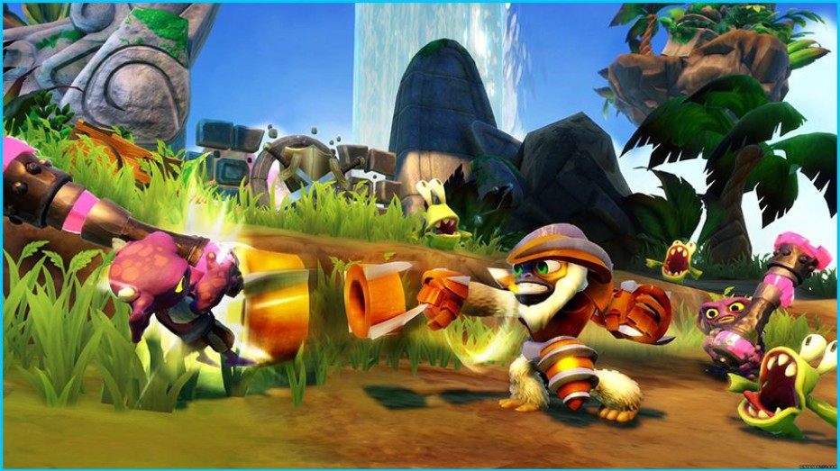 Skylanders-Gameplay-Screenshot-5.jpg