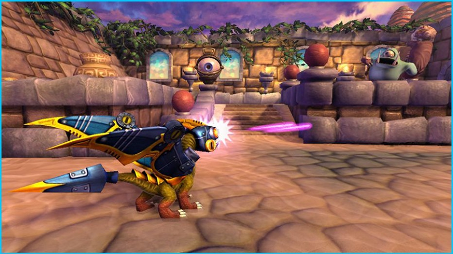 Skylanders-Gameplay-Screenshot-6.jpg