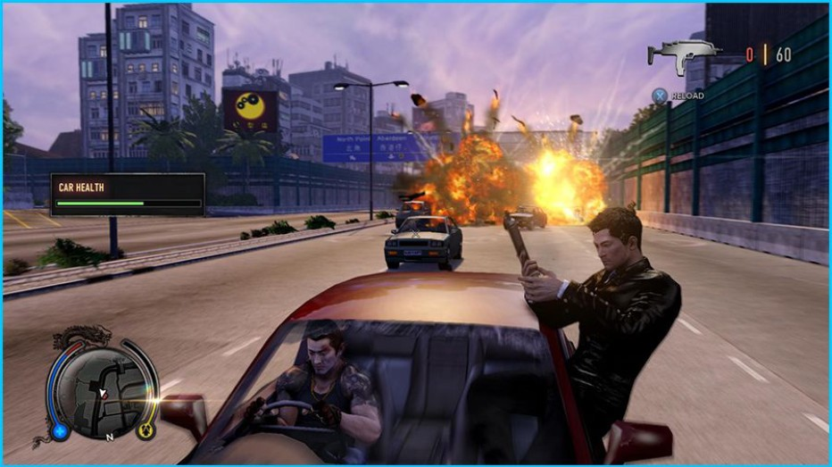 Sleeping-Dogs-Gameplay-Screenshot-1.jpg