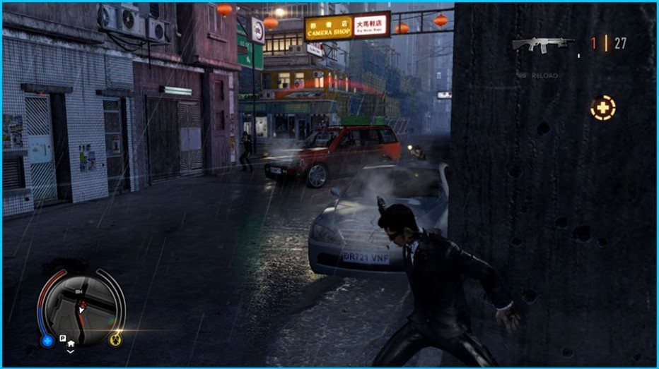 Sleeping-Dogs-Gameplay-Screenshot-5.jpg