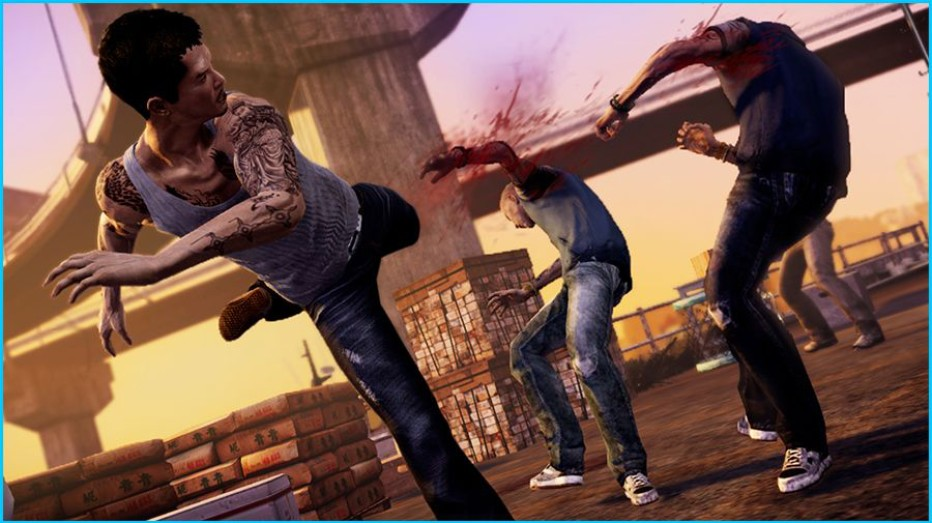 Sleeping-Dogs-Gameplay-Screenshot-7.jpg
