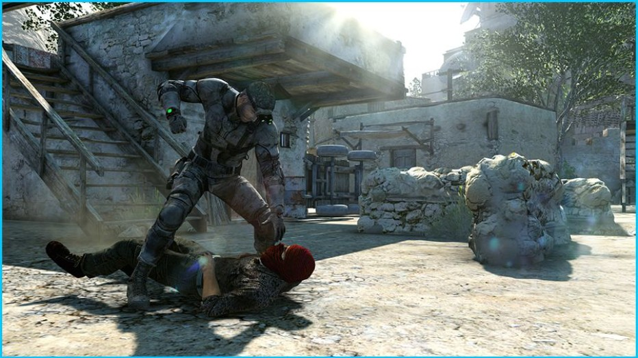 Splinter-Cell-Blacklist-Gameplay-Screenshot-1.jpg