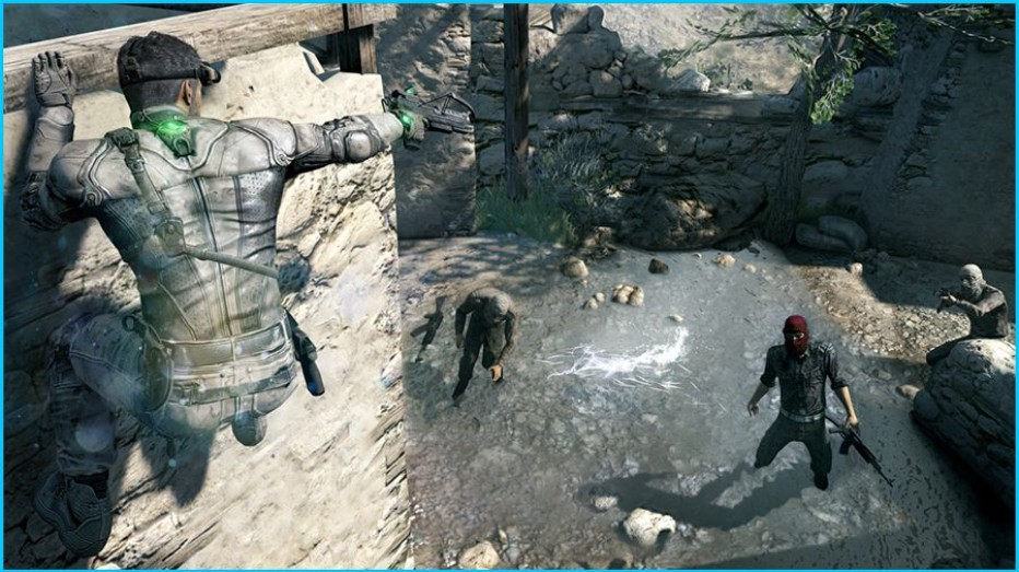 Splinter-Cell-Blacklist-Gameplay-Screenshot-2.jpg