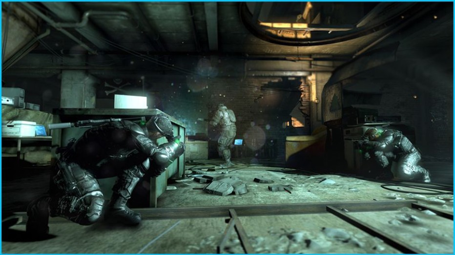 Splinter-Cell-Blacklist-Gameplay-Screenshot-4.jpg