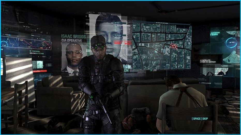 Splinter-Cell-Blacklist-Gameplay-Screenshot-5.jpg