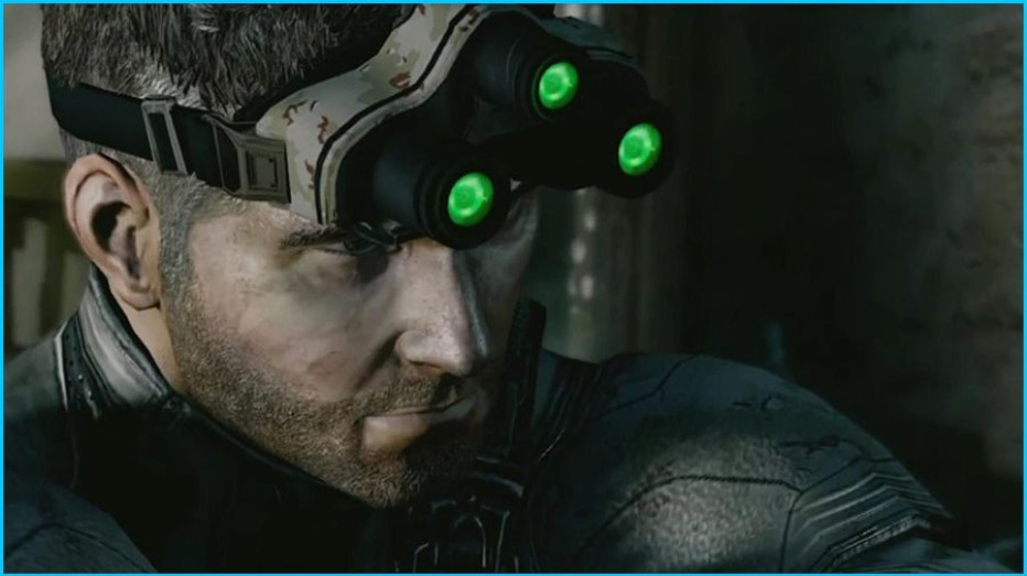 Splinter-Cell-Blacklist-Gameplay-Screenshot-6.jpg