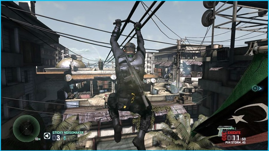 Splinter-Cell-Blacklist-Gameplay-Screenshot-7.jpg